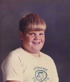 rare picture of chris - Chris Farley Photo (38699947) - Fanpop