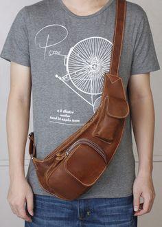 f968ab8d29e Resultado de imagen para backpack cartonagem com molde