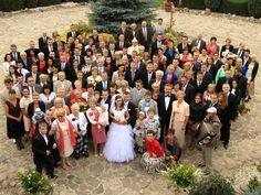 Galeria   Rancho Pod Bocianem #wesele #ranchopodbocianem #wedding