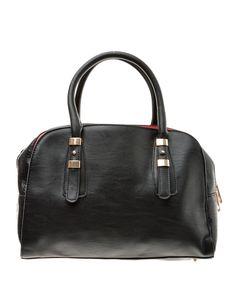 Bowling Bag in Black Bowling Bags, Rihanna, Kate Spade, Dress, Black, Dresses, Black People, Vestidos, Gown