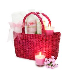 Now you can buy amazing gifts for birthday's & send them to your loved one staying in any Indian cities as well as aboard. Giftalove is selling hundreds of gift items like Flowers, floral combos, p...