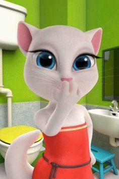 Imágenes Animadas de Besos - Los Mejores Gifs Animados para Compartir