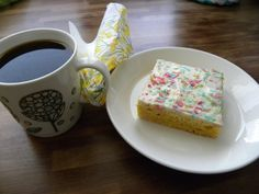 Lassi, French Toast, Breakfast, Food, Morning Coffee, Essen, Meals, Yemek, Eten