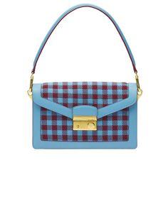 best replica wholesalers - Prada Handbags | Home \u0026gt; Prada Shoulder handbags Sale \u0026gt; Prada ...