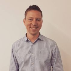 David Coombs, Strategy Director, Digital and Social. Into cooking (check out @the_weekendcook on Instagram), scuba diving, deep sea fishing, music and gadgets.