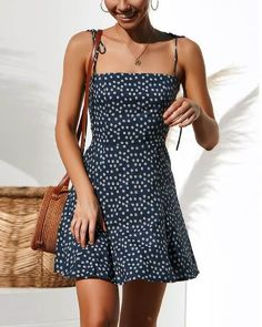 Limitless Ideas And Inspiration That You Can Copy When Using Dresses Casual Dresses For Women, Sexy Dresses, Trendy Outfits, Cute Dresses, Cute Outfits, Elegant Dresses, Formal Dresses, Mini Dresses, Girly Outfits
