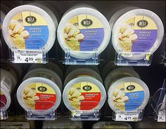 Shredded Shaved and Grated Cheese Tub Trays Grated Cheese, Grocery Store, Billboard, Shaving, Tub, Trays, Bath Tub, Signage, Tray