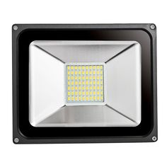 HOT 10W 20W 30W 50W 100W 220V Outdoor LED Floodlight Waterproof IP65 Floodlighting Garden Street Flood Light Led Projector Lamp  Price: 13.99 & FREE Shipping #computers #shopping #electronics #home #garden #LED #mobiles #rc #security #toys #bargain #coolstuff |#headphones #bluetooth #gifts #xmas #happybirthday #fun