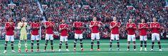 Manchester United Team, Soccer, The Unit, Man United, Sports, Manchester United, Hs Sports, Futbol, European Football