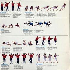 Remarkable 39 Best Dance Steps Images Dancing Ballroom Dance Ballroom Dancing Wiring Digital Resources Instshebarightsorg