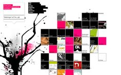 Graphic Design Portfolio Ideas and another custom printed portfolio book beautiful Portfolio Design Ideas For Design Website Design Website Inspiration Graphic Design Portfolios Portfolio Layout