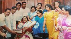 #agradunianews#महामहिम पुर्व राष्ट्रपति श्रीमती प्रतिभाजी पाटिल के इन्दौर आगमन पर अग्रवाल समाज की और से अभिनन्दन |# http://agradunia.com/news?news=महामहिम-पुर्व-राष्ट्रपति-श्रीमती-प्रतिभाजी-पाटिल-के-इन्दौर-आगमन-पर-अग्रवाल-समाज-की-और-से-अभिनन्दन-15-300.html