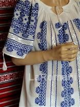Ie femei stoc 00337 Kimono Top, Blouse, Tops, Women, Fashion, Moda, Women's, Fashion Styles, Blouses