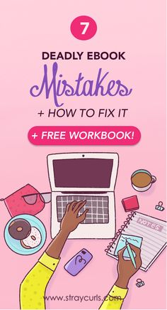 Writing your first eBook? Avoid these deadly ebook mistakes that most Bloggers make which results in no ebook sales and zero customers. Learn how to write and market your eBook like a pro! #ebook #makemoneyblogging #passiveincome Make Money Blogging, How To Make Money, How To Become, What To Sell, Online Work From Home, Blog Writing, Before Us, Blogging For Beginners, Social Media Tips