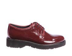 İnci bayan ayakkabı 2015 - http://www.modelleri.mobi/inci-bayan-ayakkabi-2015/