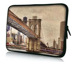 US $9.88 New in Computers/Tablets & Networking, Laptop & Desktop Accessories, Laptop Cases & Bags