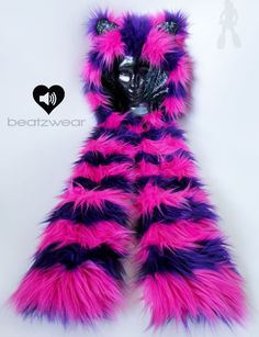 Hey, I found this really awesome Etsy listing at http://www.etsy.com/listing/103190571/custom-cheshire-cat-inspired-scoodie