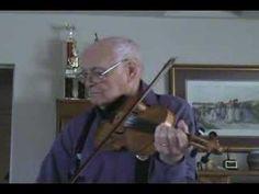 Arizona Waltz played by Jim Bright