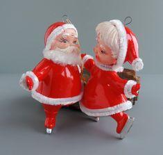 850 Mr And Mrs Claus Ideas In 2021 Mrs Claus Santa Claus Santa