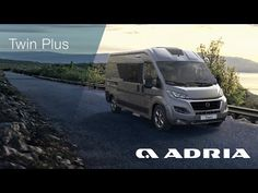 Adria Motorhome Group are a large motorhome manufacturer owned by the French Trigano Group with an excellent range of motorhomes available for sale in the UK About Uk, Europe, Range, French, Group, Car, Cookers, Automobile