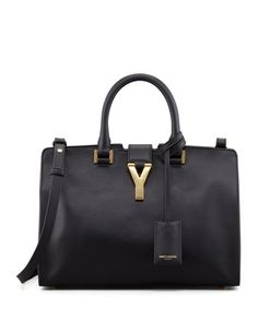 http://www.neimanmarcus.com/Saint-Laurent-Y-Ligne-Cuir-Gras-Mini-Bag-Black/prod155950201/p.prod?eVar4=You May Also Like