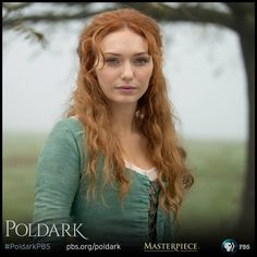 Sophia Myles: Redheaded for her portrayal of Freya in the ...