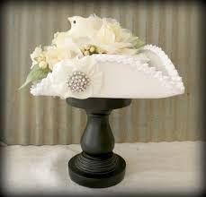 Resultado de imagen de sombreros de marie antoinette