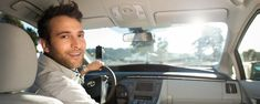 Uber Promo Code, Uber Codes, New Drivers, Taxi Driver, I Need A Job, Driving Jobs, Uber Driver, Help Wanted, Job Search