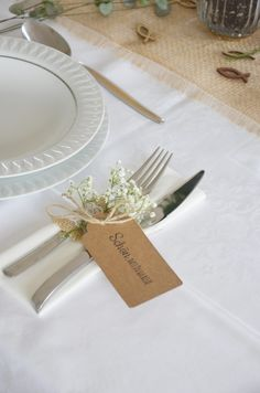 Feb 2020 - Tischdekoration zur Konfirmation You are in the right place about decoration table verre Here we offer you the most beautiful pictures about the decoration table boheme you are looking for. Ikea Wedding, Wedding Arch Rustic, Wedding Table, Diy Wedding, Garden Wedding, Wedding Ideas, Graduation Decorations, Wedding Decorations, Table Decorations
