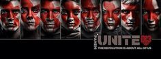 "EL ARTE DEL CINE: ""The Hunger Games Mockingjay Part 2"" (2015) Posters Personaje"