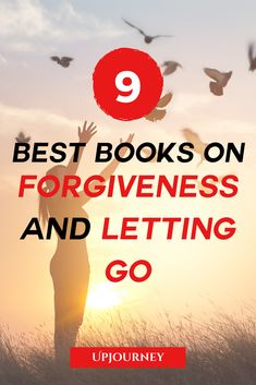 What exactly is forgiveness? Luckily, there are several books that can help you learn how to forgive better. Here are some great ones to get you started. Books To Read In Your 20s, Books To Read For Women, Books For Moms, Best Books To Read, Best Non Fiction Books, Fiction And Nonfiction, Forgiveness Book, Life Lesson Quotes, Life Lessons