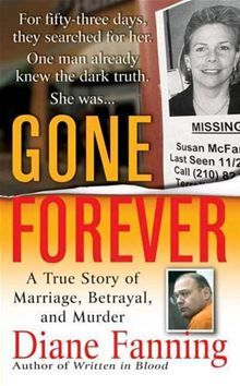 Susan McFarland was a vivacious, successful mother of three young sons. On November 25, 2002, she disappeared. Three days later, her car was found, keys in the ignition. Later that day, her…  read more at Kobo.