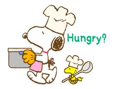 LINE Official Stickers - Super Spring Snoopy Animated Stickers Example with GIF Animation Snoopy Love, Charlie Brown And Snoopy, Snoopy And Woodstock, Peanuts Cartoon, Peanuts Snoopy, Caricatures, Snoopy Videos, Snoopy Gifts, Snoopy Pictures
