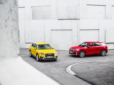Is the Audi hybrid car good enough for its price tag, or are its cheaper rivals a better choice? Audi, L Car, City Car, Car Accessories, Automobile, Vehicles, Sports, Germany, Auto Accessories