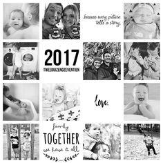 Photo Albums That Look Like Books Photo Album Inserts For 3 Ring Binder Ideas Scrapbook, Scrapbook Designs, Family Photo Album, Photo Book, Family Yearbook, Baby Album, Album Design, Life Photo, Photography Portfolio