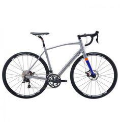2016 Diamondback Airen 1 Women's Road Bike