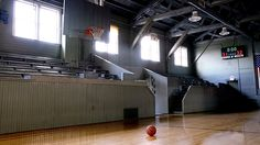 travel_hoosiergym05_800.jpg (800×450)