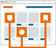 99designs.com marketplace designs logos for business, webdesign