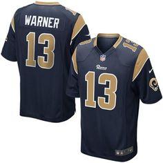 32 Best NFL Jerseys   Clothing images  abedc16fdd512
