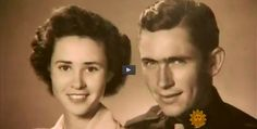 It Took This WWII Widow 68 Years to Find Out Her Missing Husband Had Been a Hero - For 68 years, this woman fruitlessly searched for answers regarding her fighter pilot husband's death. When she finally found out what had happened, it was greater than she could have imagined.