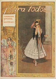 O riso (1919)