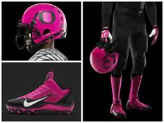 Ducks + Support Breast Cancer Cure = WTD