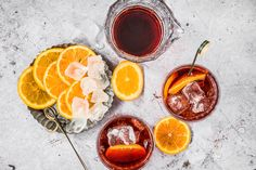 Negroni on the Rocks The Rock, Bff, Food And Drink, Chocolate, Lifestyle, Party, Desserts, Kids, Mixed Alcoholic Drinks