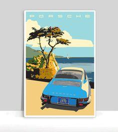 1970-Pastel-Blue-Porsche-17-Mile-Drive.gif