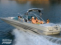 Marine Parts - Boston Whaler Parts Boston Whaler Boats, Great Deals, Classic, Accessories, Derby, Classical Music