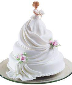 15-años-tortas_7                                                                                                                                                                                 Más