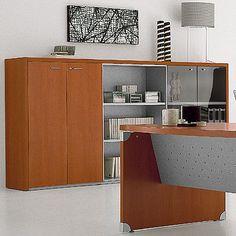 Die 10 Besten Bilder Von Büromöbel X Time Work Von Schäfer Shop