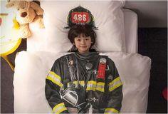 Feuerwehr Bettwäsche_003