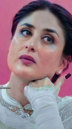 Most Beautiful Bollywood Actress, Indian Bollywood Actress, Bollywood Actress Hot Photos, Beautiful Actresses, Beautiful Blonde Girl, Beautiful Girl Indian, Beautiful Indian Actress, Indian Celebrities, Bollywood Celebrities