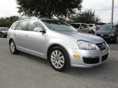 2009 #Volkswagen #Jetta, 64,482 miles, listed on CarFlippa.com for $16,991 under used cars.
